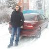 игорь, 26, г.Новочеркасск