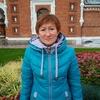 Светлана, 56, г.Ярославль