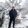 Дмитрий, 34, г.Благовещенск