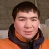 Максат, 27, г.Астана