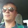 Ruslan, 20, г.Нальчик