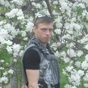 кирилл 37 Нижний Новгород
