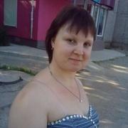 ИРИНА 36 Иваново