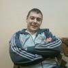 Алексей, 46, г.Заполярный