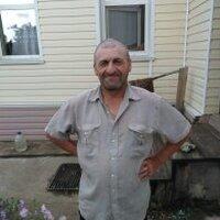юрий Викторович, 52 года, Скорпион, Михайловка