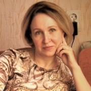 Ольга, 49 лет, Рыбы