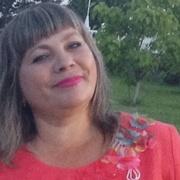 Татьяна, 52, г.Белая Глина
