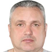 Владислав 45 Тюмень