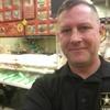 Steve, 52, г.Нью Касл