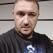 Дима 40 Донской