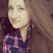 Natalia, 28, г.Обнинск
