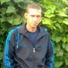 Серега, 42, г.Лениногорск