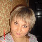 Ирина, 29, г.Заводоуковск