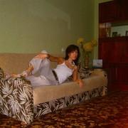 Ирина 39 лет (Телец) Ступино