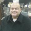 Sam, 49, г.Торонто