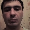 юра, 42, г.Армавир