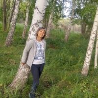Зумочка, 42 года, Козерог, Павлодар