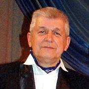 Anatol 62 года (Дева) Минск