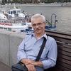 Геннадий, 60, г.Орел