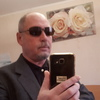 Igor, 61, г.Бранденбург-на-Хафеле