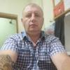 Святослав, 40, г.Палласовка (Волгоградская обл.)