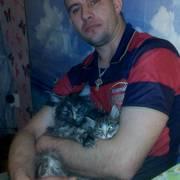 Aleksej, 35, г.Бородино (Красноярский край)