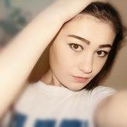 Василиса, 23, г.Нарьян-Мар