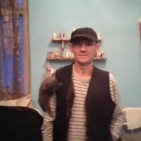 Олег, 49 лет, Овен, Хабаровск