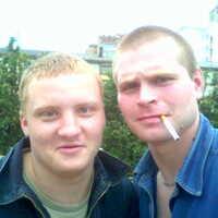 Анатолий, 42 года, Телец, Москва