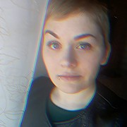 Екатерина Меньшакова, 26, г.Коряжма