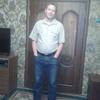 Василий, 37, г.Первоуральск