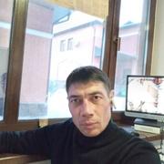 Слава 37 Тараз (Джамбул)