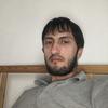 заур, 29, г.Краснодар