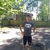 Димон Древалёв, 33, г.Бутурлиновка