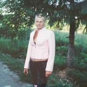 лёля, 49, г.Сафоново