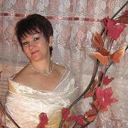 Елена, 56 лет, Овен