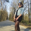 Надін, 31, г.Вижница