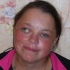Оксана, 28, г.Фурманов