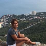 Ирина, 29, г.Сосновый Бор
