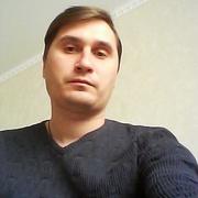 Сергей, 32, г.Тверь