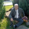 Александр, 61, г.Волжский (Волгоградская обл.)