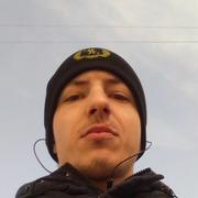 Виктор Минеев, 24, г.Стерлитамак