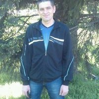 Сергей, 44 года, Рыбы, Кривой Рог
