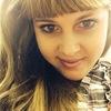 Анастасия, 26, г.Урай