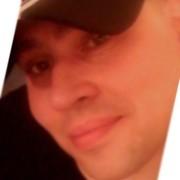 Николай, 42, г.Нерюнгри