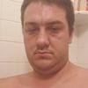 Josh, 36, Pilot Mountain