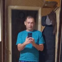 Александр, 33 года, Овен, Салават