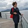 Maryna, 58, г.Бреша