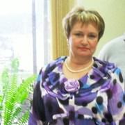 Юлия 65 Туапсе