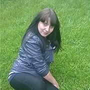 Дарья, 28, г.Ессентуки